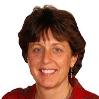 Sue Deorocki