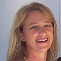 Celine Muldowney