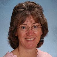Kathy Thompson