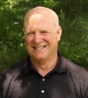 Bob Gunter