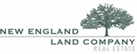 New England Land Company