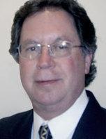 Fulvio Colantonio