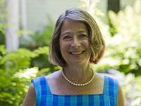 Gail Caruso