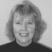 Deborah St Jean