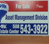 Asset Management Division