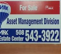 Asset Management Division