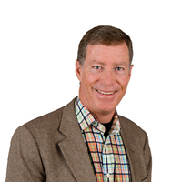 Steve Hilbert
