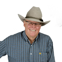 BJ Chip Lenihan