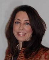 Lisa Marie Cashman
