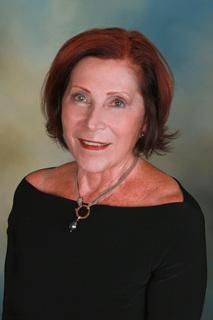 Joyce Fossa
