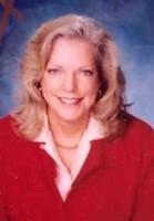 Janet O'Hara