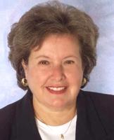 Beverly Popielski