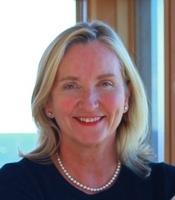 Lynne Saporito