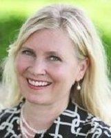 Lynne Shanoski