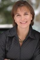 Michele Vivian