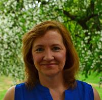 Carmen McPhail