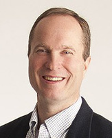 Peter McPhail