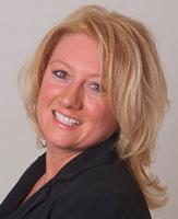 Vicki Peters