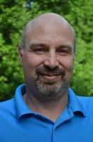 Kevin Webber