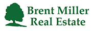 Brent Miller Real Estate
