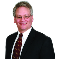Dave Aronheim
