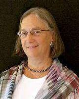 Susie Eastman