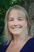 Jennifer Daigle