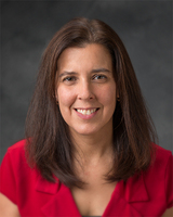 Lisa Palumbo