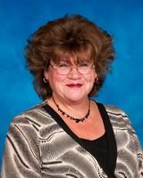 Judy Rye