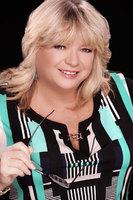 Kathy White-Thorne