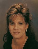 Teresa Klopfer