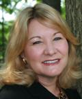 Linda Nash
