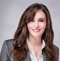 Sarah Rojas