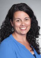 Jessica Landers