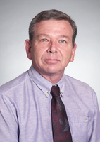 Jeff Laskevich