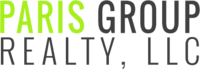 Paris Group Realty
