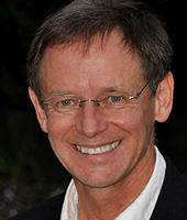 Tom Andruszkiewicz