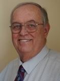 Ralph Joyce
