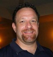 Jonathan LaBier