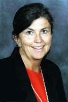 Karen Werner