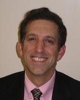 Adam Bashein