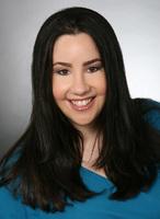 Aleza Hartman