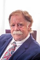 Glenn Hall III