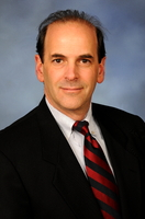 Michael Halpert