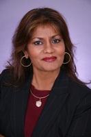 Pamela Dubois