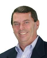 Russ Gelston