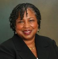 Regina Lawrence