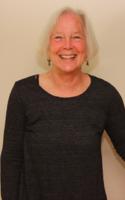Carol Cantwell