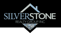 Silverstone Realty Group, Inc.