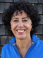 Karen Maxwell